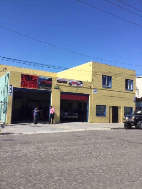 347 S Commerce Street, Stockton, CA 95203 (#ML81775335) :: J. Rockcliff Realtors