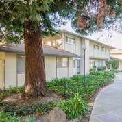 38068 Buxton Common, Fremont, CA 94536 (#ML81775338) :: Armario Venema Homes Real Estate Team