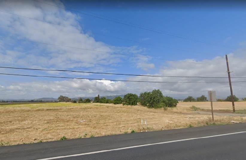 3370 Pacheco Pass Highway - Photo 1