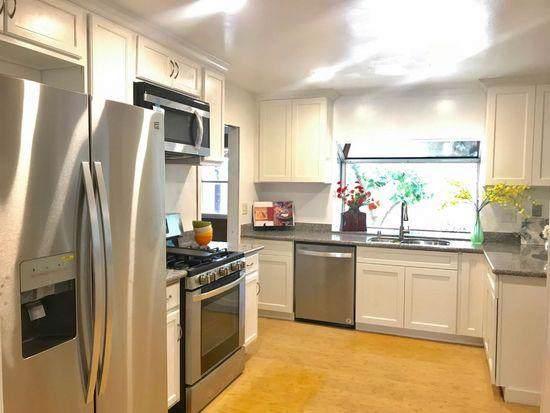 2558 Downing Avenue, San Jose, CA 95128 (#ML81776174) :: J. Rockcliff Realtors