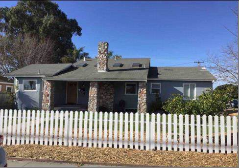1011 Fair Avenue, Santa Cruz, CA 95060 (#ML81779310) :: Armario Venema Homes Real Estate Team