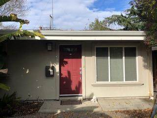 1133 Prescott Avenue, Sunnyvale, CA 94089 (#ML81778536) :: Blue Line Property Group