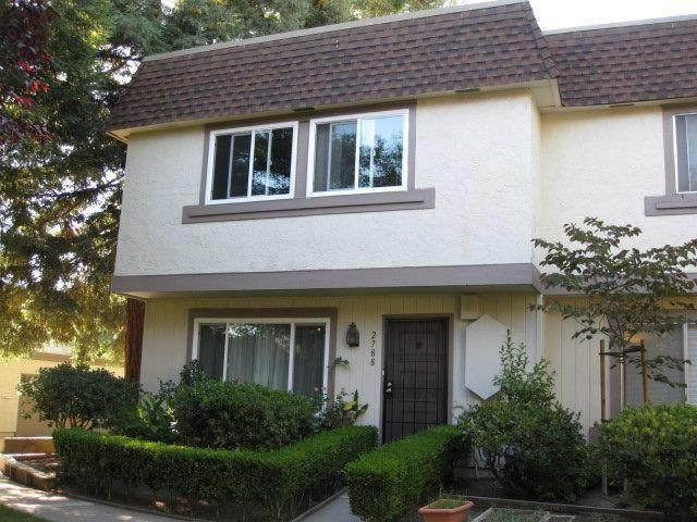 2788 Countrywalk Circle, San Jose, CA 95132 (#ML81787502) :: Armario Venema Homes Real Estate Team