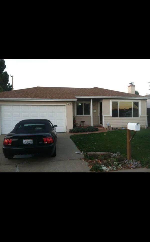 155 Coelho Street, Milpitas, CA 95035 (#ML81788130) :: The Spouses Selling Houses