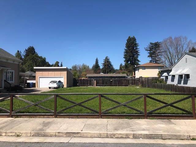 000 Glenwood Ave, Santa Cruz, CA 95062 (#ML81788686) :: Armario Venema Homes Real Estate Team