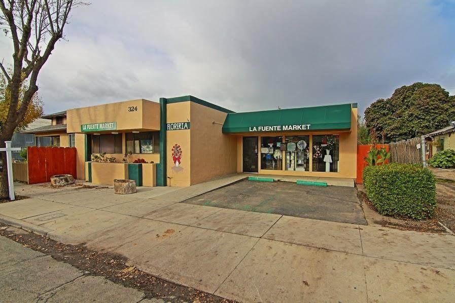 324 Bassett Street - Photo 1