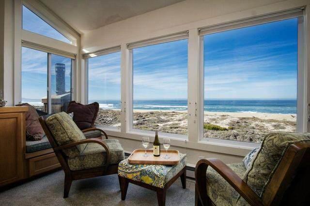 226 Monterey Dunes Way - Photo 1