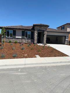 4563 Benton Street, Antioch, CA 94531 (#ML81795352) :: The Spouses Selling Houses