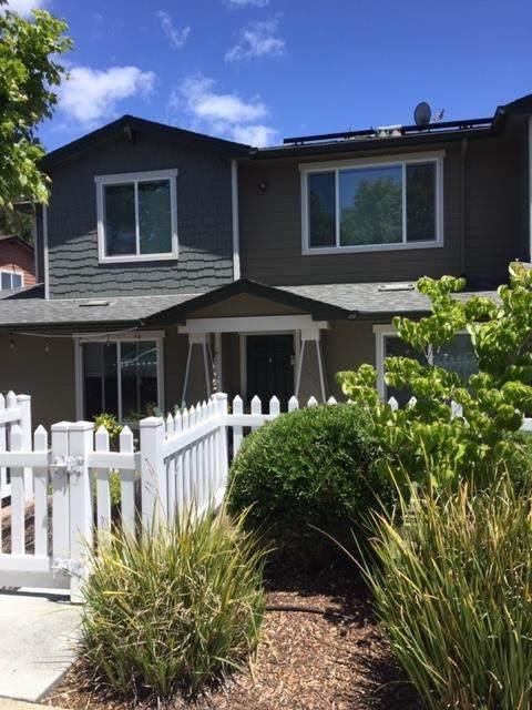 130 Atherton Loop, Aptos, CA 95003 (#ML81795639) :: The Spouses Selling Houses