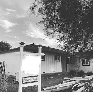 1770 Oakwood Avenue, San Jose, CA 95124 (#ML81799515) :: Armario Venema Homes Real Estate Team