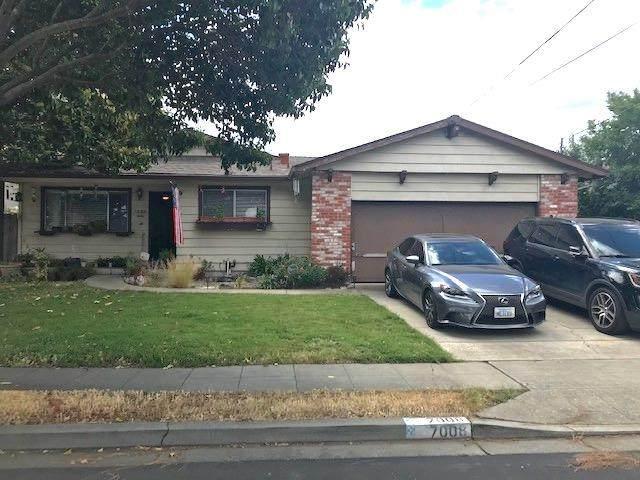 7008 Amador Valley Boulevard, Dublin, CA 94568 (#ML81800602) :: Armario Venema Homes Real Estate Team