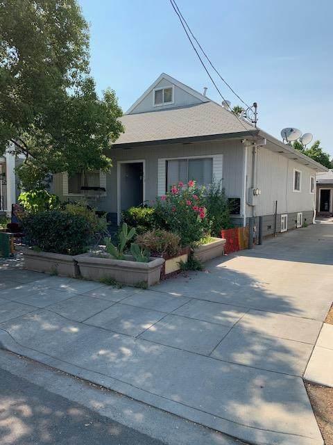 173 Clayton Avenue - Photo 1