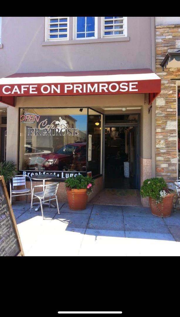 321 Primrose Road - Photo 1