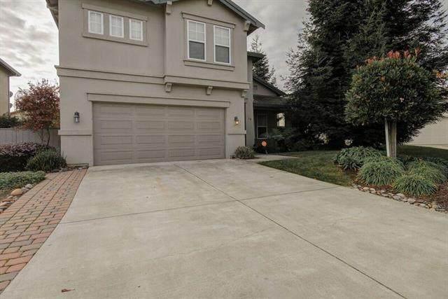 19 Lancashire Circle, Salinas, CA 93906 (#ML81804243) :: Armario Venema Homes Real Estate Team