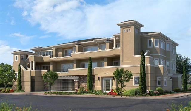 500 Sylvan Avenue, San Bruno, CA 94066 (#ML81804244) :: Armario Venema Homes Real Estate Team
