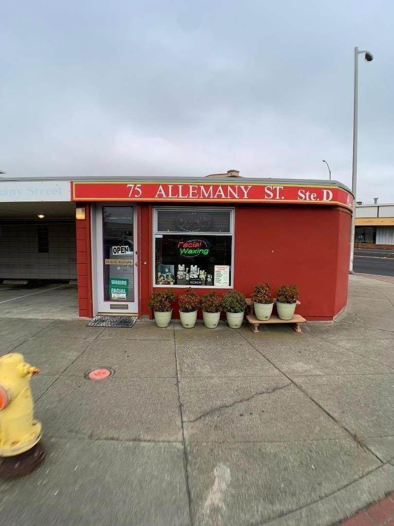 75 Alemany Street - Photo 1
