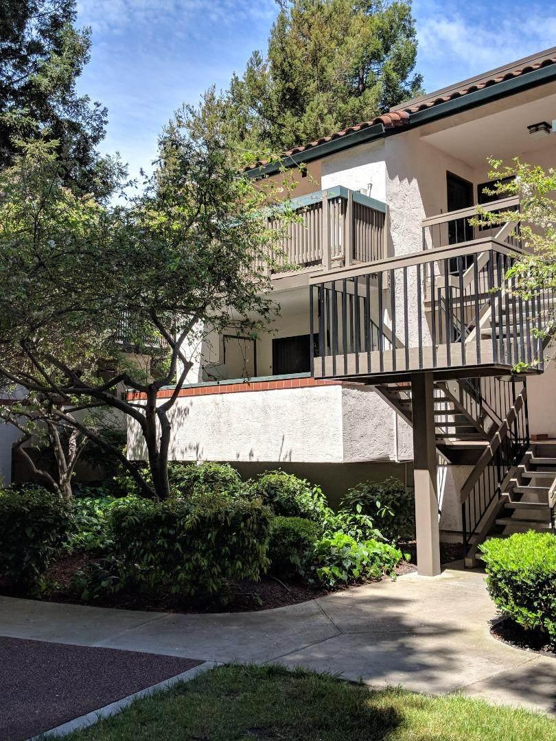 707 San Conrado Terrace - Photo 1