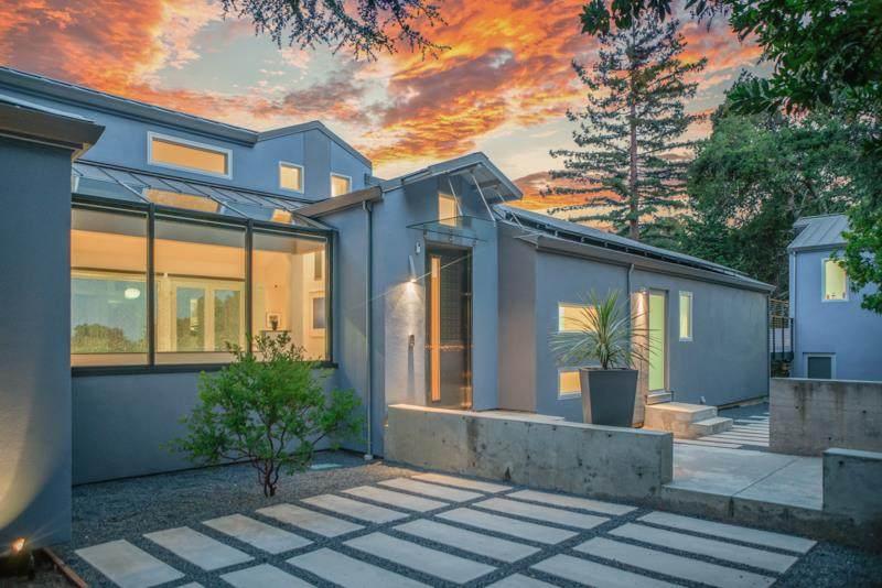 500 Palomar Drive - Photo 1