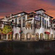 657 Walnut Street #505, San Carlos, CA 94070 (#ML81812982) :: Excel Fine Homes