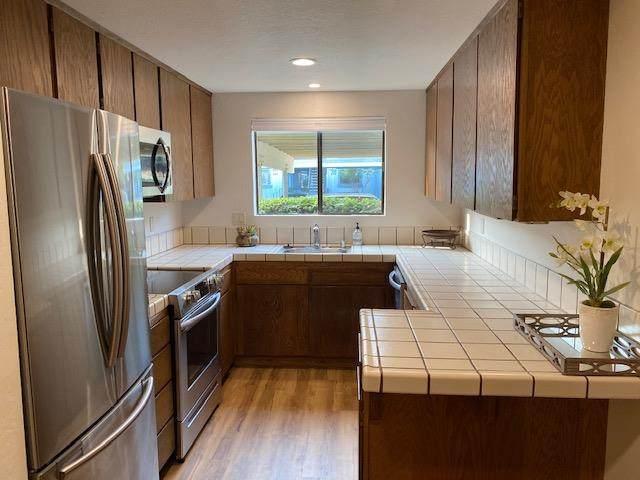 442 Winchester Drive - Photo 1