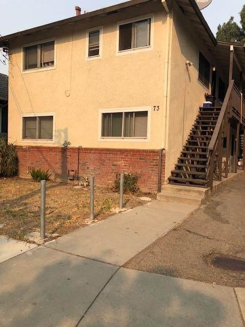 73 Duane Street - Photo 1