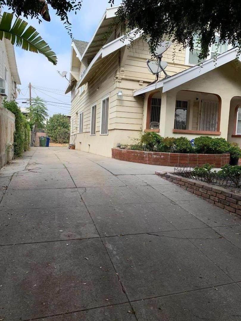 161 Hoover Street - Photo 1