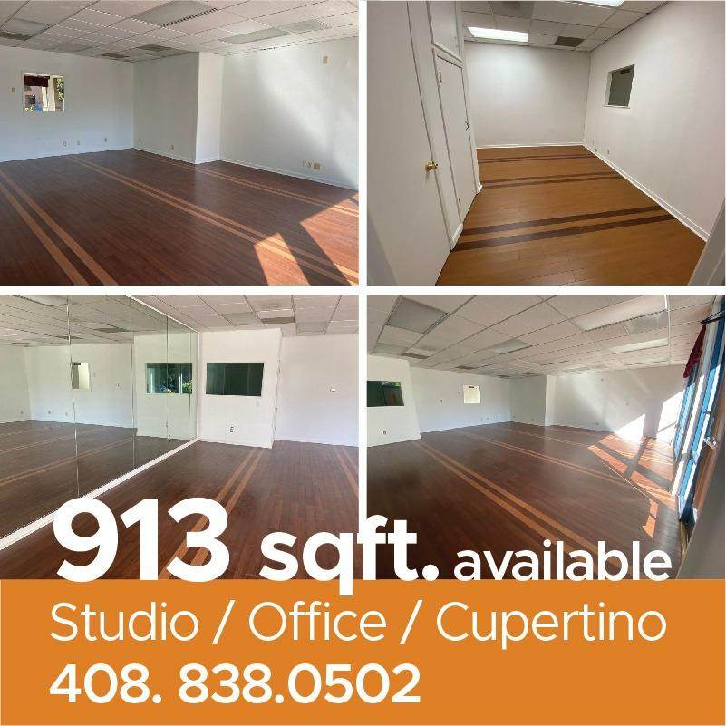 20465 Silverado Avenue - Photo 1