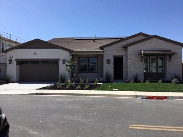 1989 Old Vine Place, Brentwood, CA 94513 (#ML81821843) :: The Lucas Group