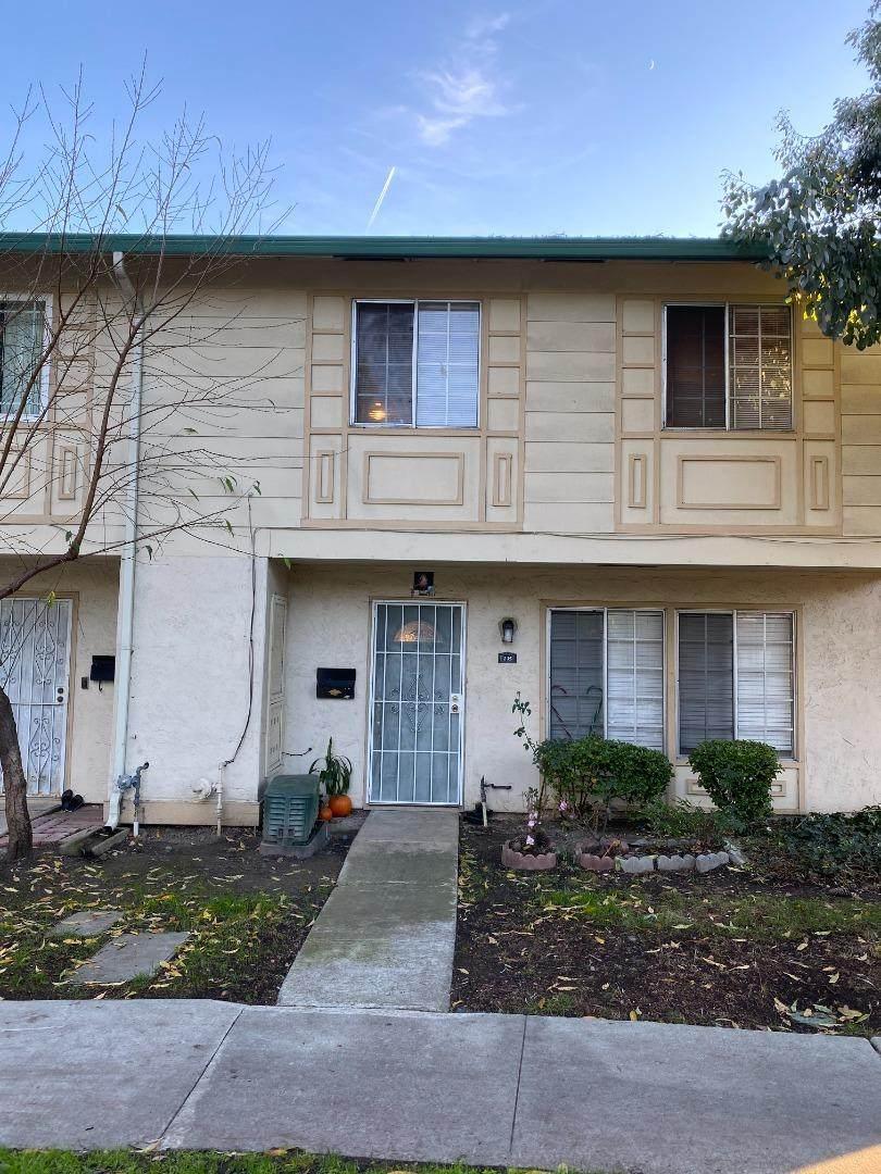 235 El Rancho Verde Drive - Photo 1