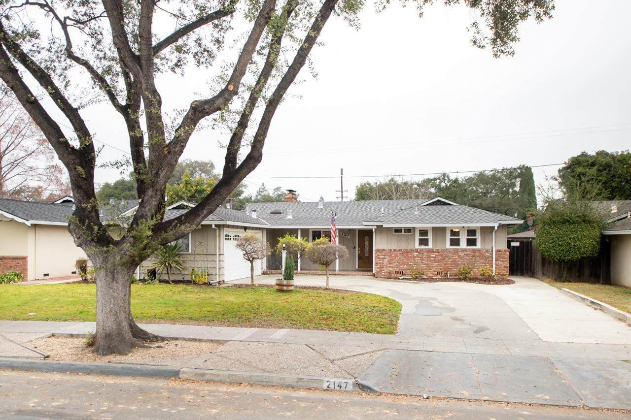 2147 Hedding Street - Photo 1