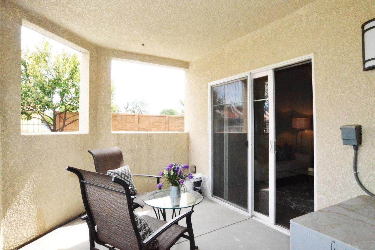 3128 Loma Verde Drive - Photo 1