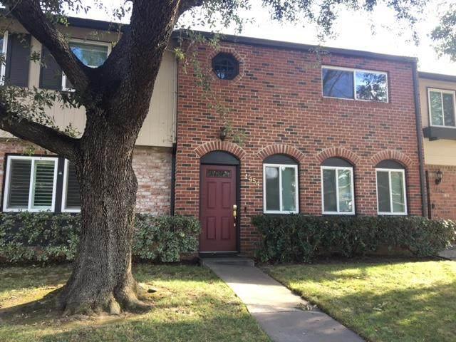 1454 Stokes Street, San Jose, CA 95126 (#ML81826705) :: Paradigm Investments