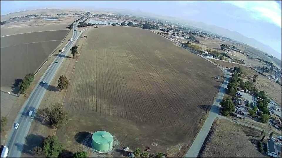 3510 San Juan Hollister Road - Photo 1