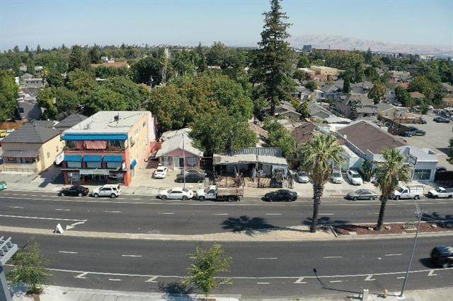 1213 San Carlos Street - Photo 1