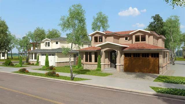 1005 Homestead Road - Photo 1