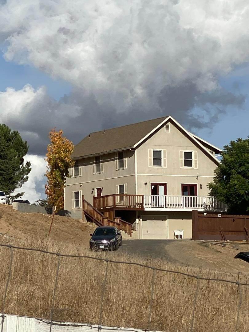 50920 Pine Canyon Road - Photo 1