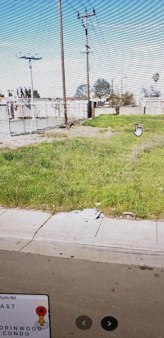 6307 Requa Way, Sacramento, CA 95823 (#ML81832154) :: Paradigm Investments