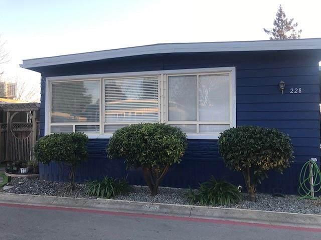 6130 Monterey Road - Photo 1