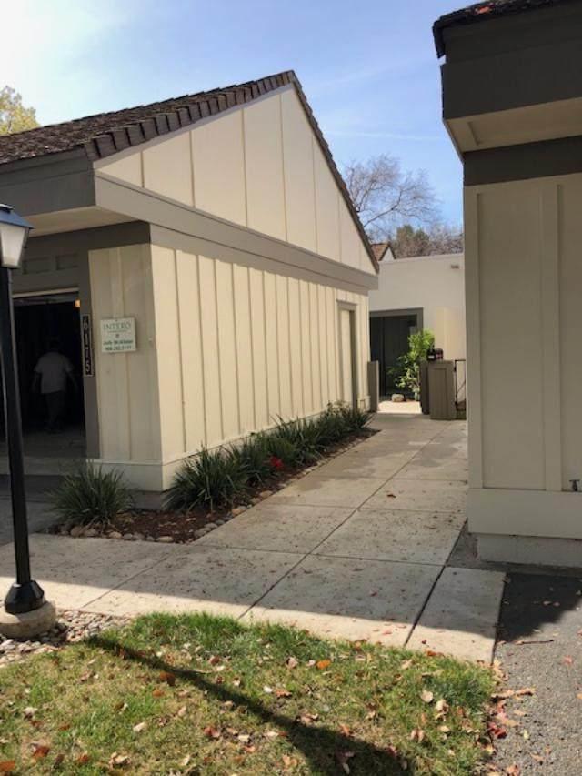 6175 Montgomery Place - Photo 1