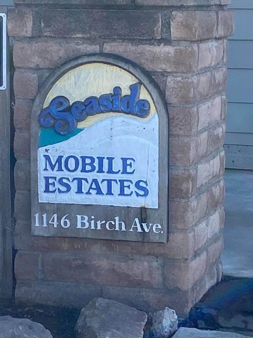 1146 Birch Avenue - Photo 1