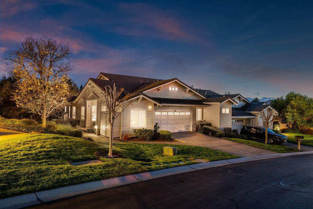 8726 Mccarty Ranch Drive - Photo 1