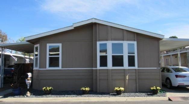 5770 Winfield Drive - Photo 1