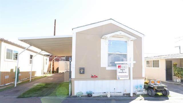 4320 Monterey Road - Photo 1