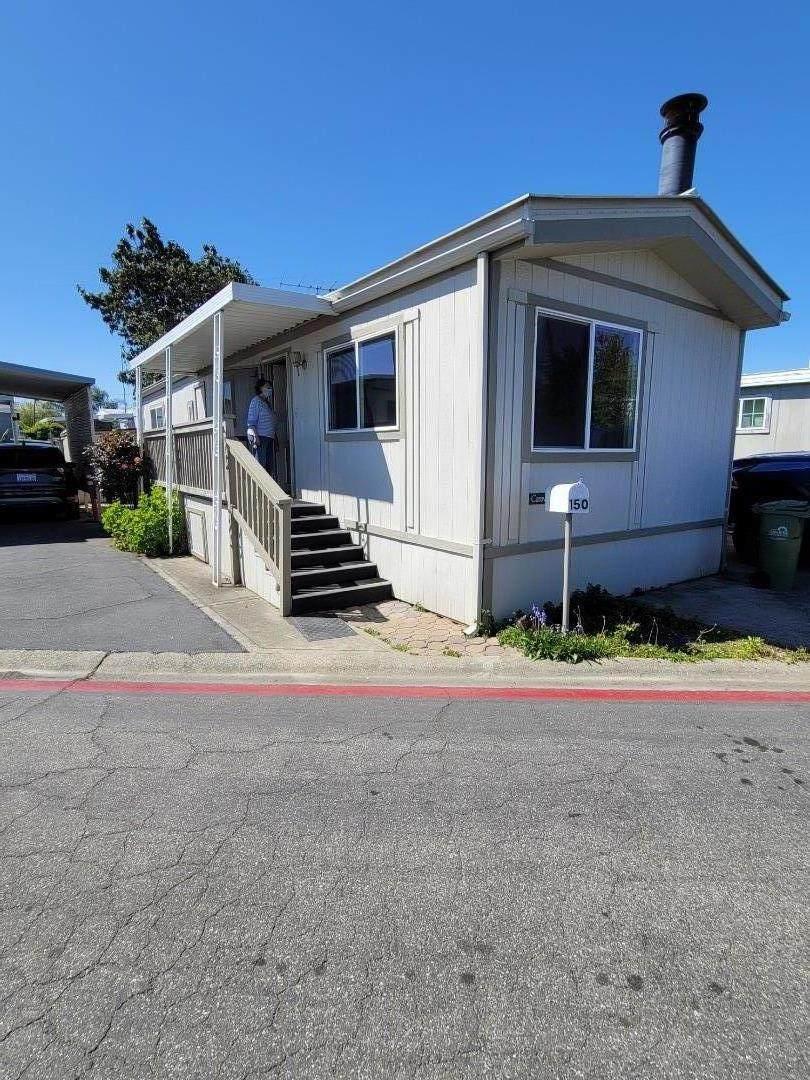 2150 Monterey - Photo 1