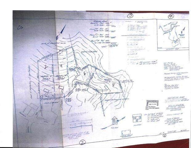 https://bt-photos.global.ssl.fastly.net/eastbay/orig_boomver_1_52273768-2.jpg