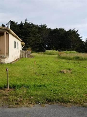 0 Dolores Avenue, Half Moon Bay, CA 94019 (#ML81838566) :: Excel Fine Homes
