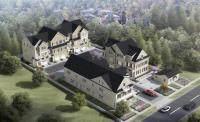 40835 Raduno Terrace, Fremont, CA 94538 (#ML81839370) :: Realty World Property Network