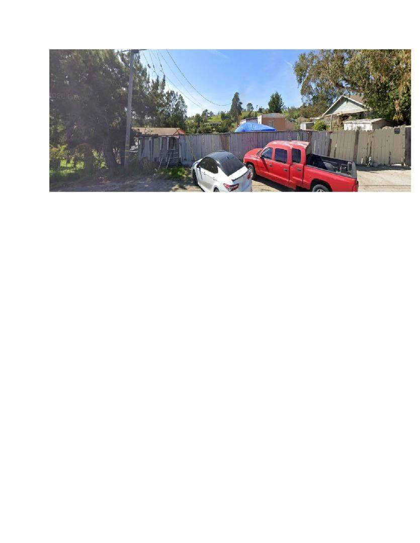 226 Elkhorn Road - Photo 1