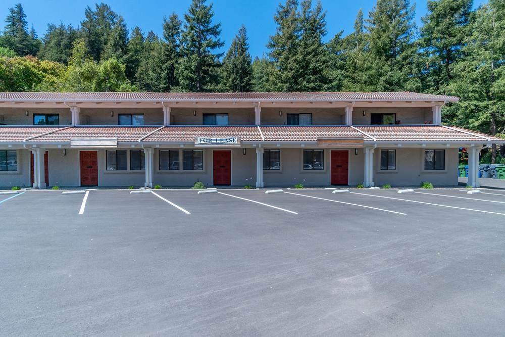 5215 Scotts Valley Drive - Photo 1