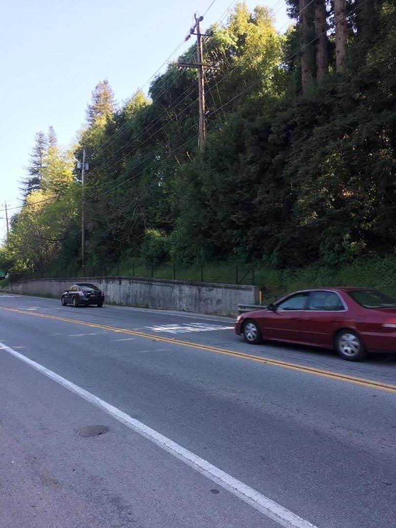 0 Highway 9 - Photo 1